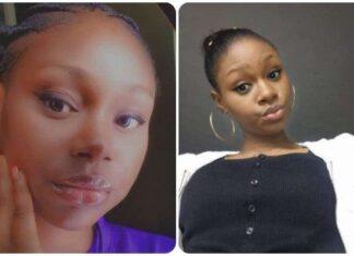 Missing Makeup Artist, Ijeoma Winds Up Dead in Enugu