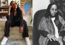 'My Life Has Always Been A Lockdown - Singer Asa